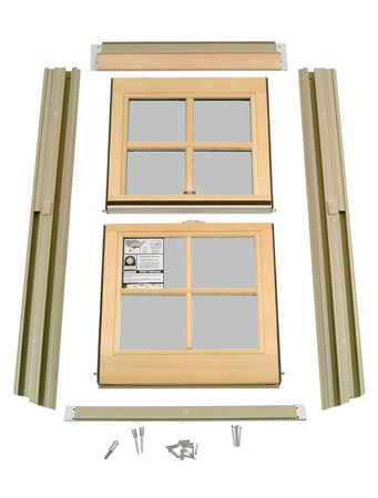 window sash replacement aluminum federal sash pac replacement archives trimline wood windows