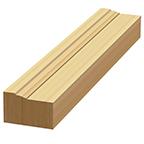 Wood 908