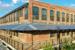 Proximity Mills | Greensboro, NC
