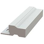 cPVC 908 w/ Folding Nail Fin