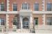 St. Mary's Hospital/Neumann Medical Center | Philadelphia, PA