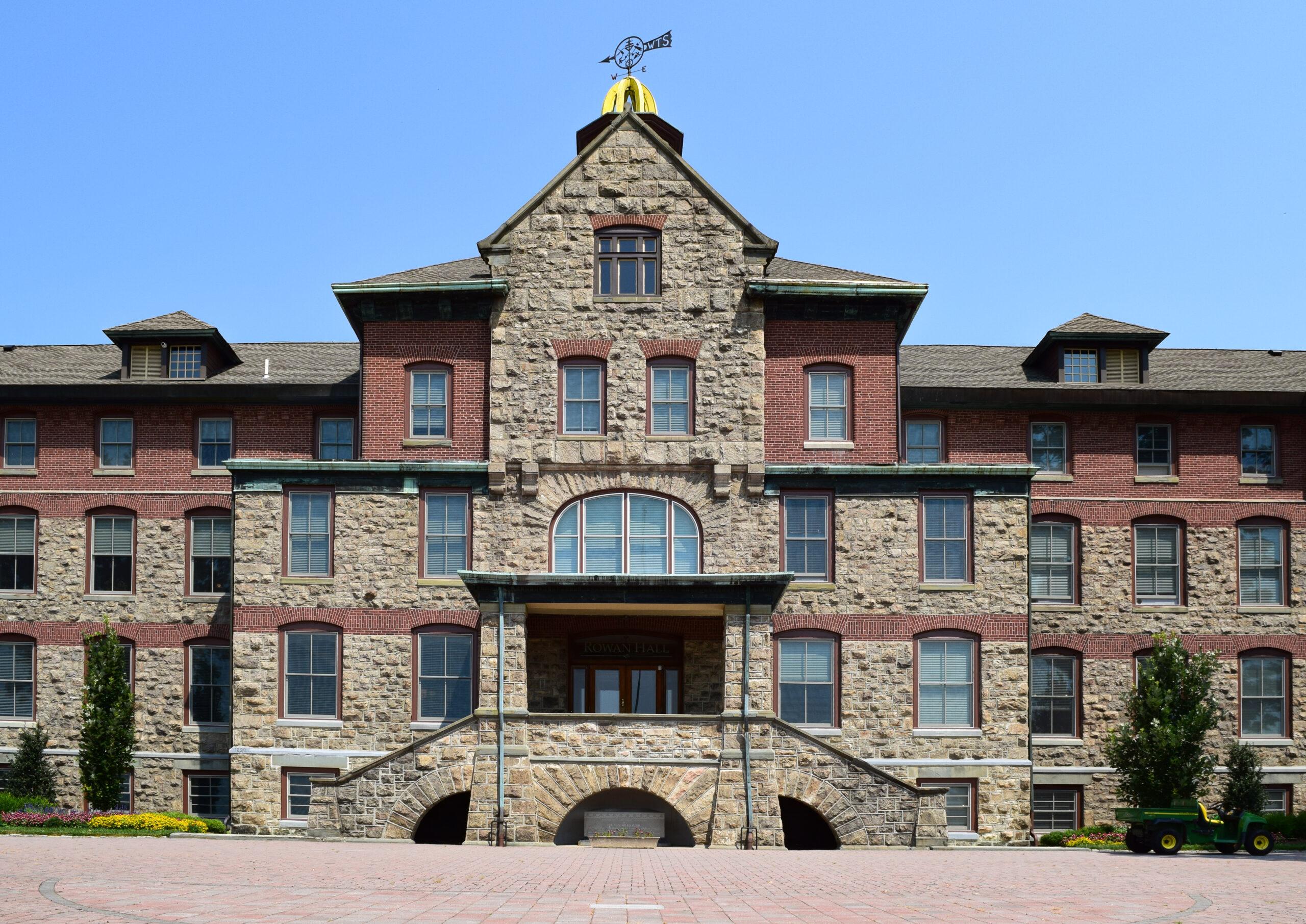 Williamson College | Media, PA